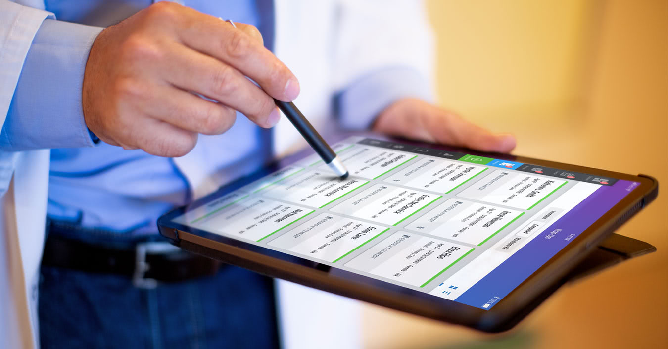 How to Use Telehealth as a Key Element of your COVID-19 Strategy