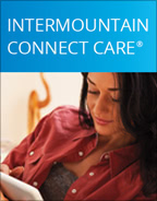 Intermountain's Keys to Success