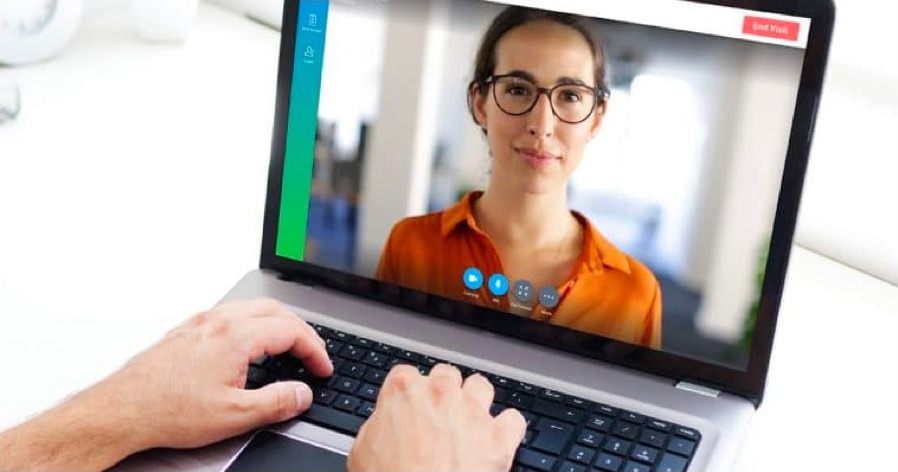 How Dignity Health Leveraged Telepsychiatry in the Emergency Department to Reduce Response Time and Cost