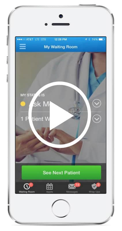 What's It Like to Practice Telehealth?